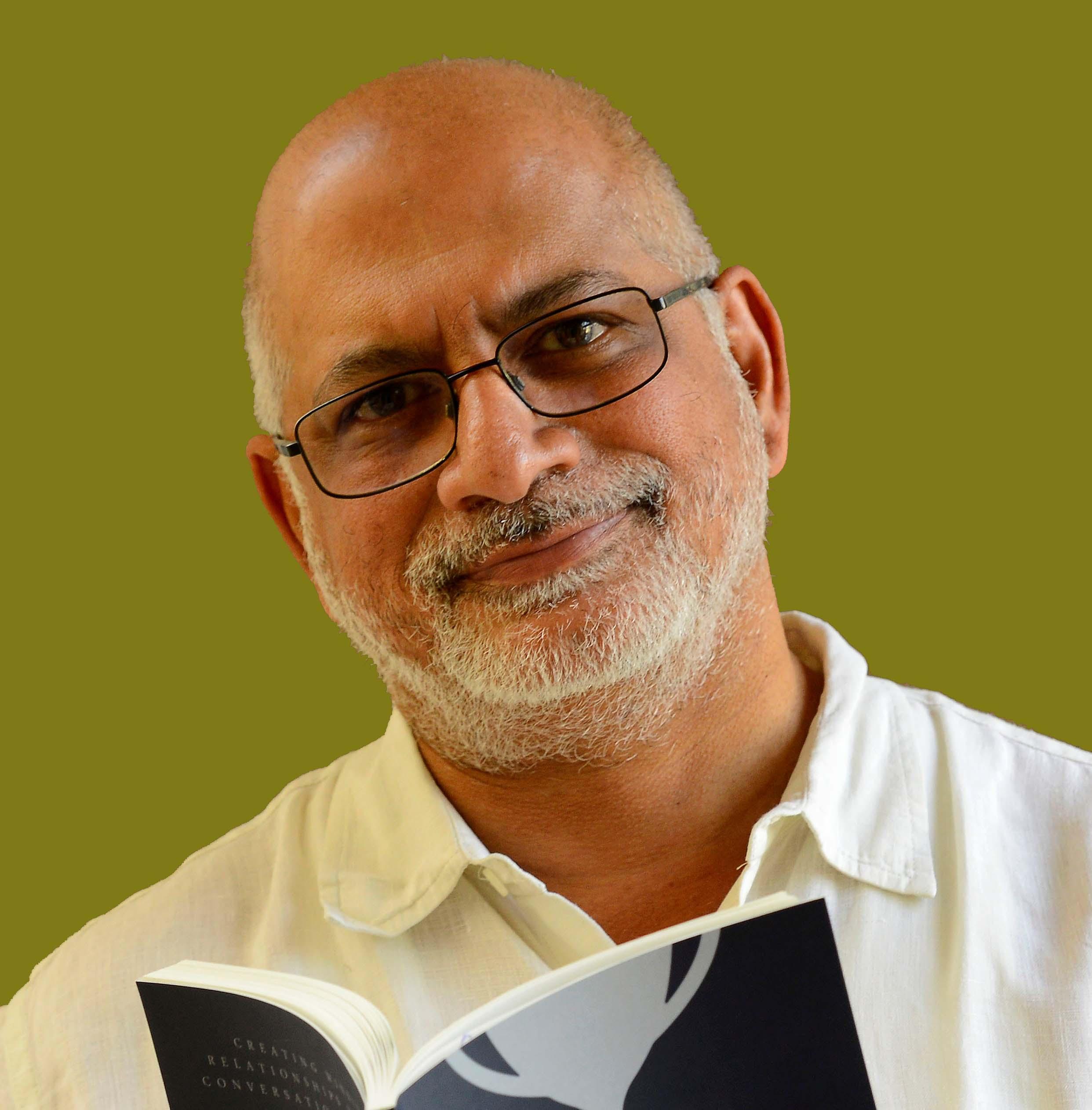 TT  Srinath